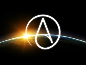 atheistlogo