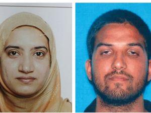 AP_San_Bernardino_shooting_suspects_151205_DC_4x3_992