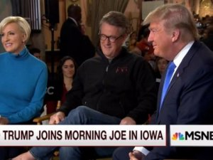 donald-trump-morning-joe