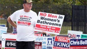 men-bathroom