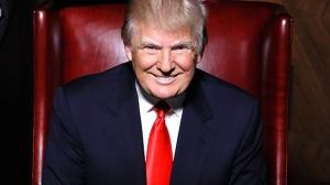 TrumpApprentice
