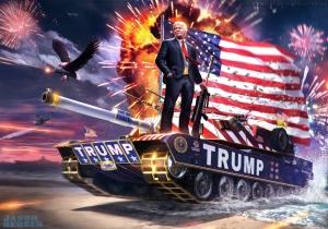 trump-tank