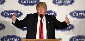 trump-carrier