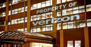 fcc-property-of-verizon