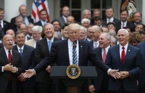 trump-celebrate